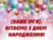 banner_hb_2000x1500_1.jpg
