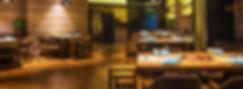 sfer-bus_restorant.jpg