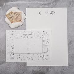 Stargazer-Stationery-Set-3.jpg