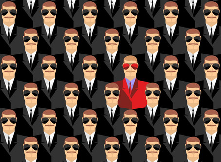 How To Spy On Your Competitors Like A Pro