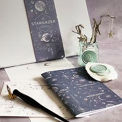 The-Stargazer-Collection-Stationery-Set_