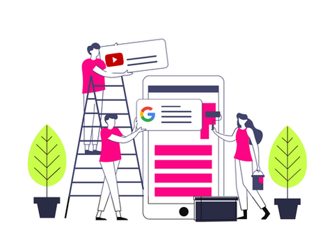 How to choose a Google Ads agency: 6 elements to look for