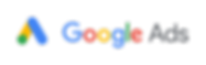 ads-logo-horizontal-dont-1.png