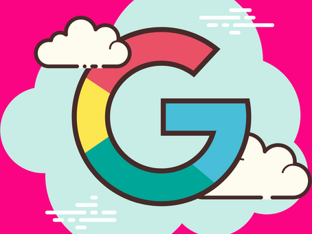 How To Launch Successful Google Ads Campaigns