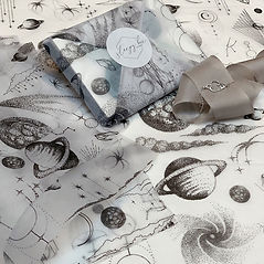 Stargazer-hand-illustrated-tissue-paper_