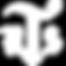 RTS Logo White T.png