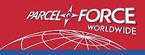 Parcelforce logo.jpg