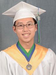 Alan Lin