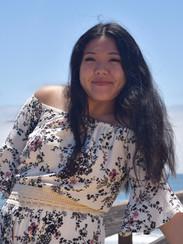Kristina Xiong