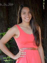 Felicia Mendia