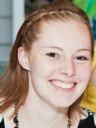 Brianne Rowan