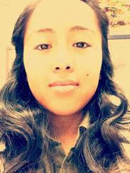 Bibiana Contreras Lopez