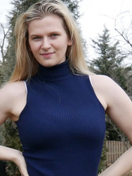 Brittany McPeek