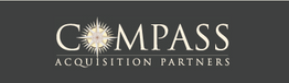 Compass Acquisition Partners