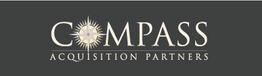 Compass Acquisition Partners