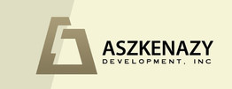 Askenazy Development