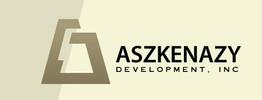 Askenazy Development