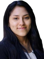 Angelina Zevallos