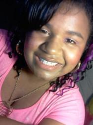Jasmine Yiggins