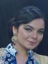 Kainat Shaikh