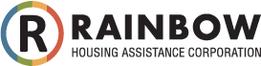 Rainbow Housing Assistance