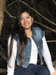 Alicia Guevara Molina