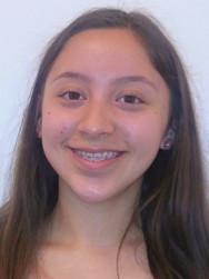 Jessica Avila