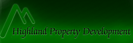 Highland Property Development