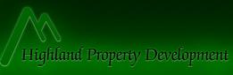 Highland Property Development