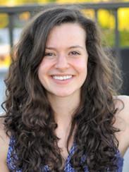Hannah Gorlick
