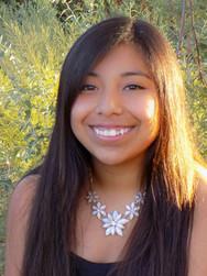 Jennifer Nino