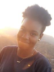 Chidubem Sandra Okoye