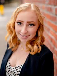 Lauren Hibbert