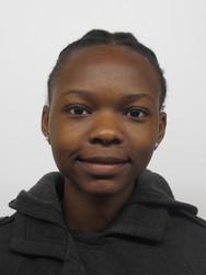 Chidinma Okonkwo