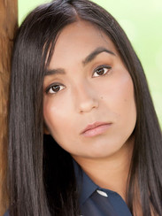 Erika Ibarra Perez