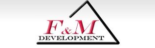 F&M Development