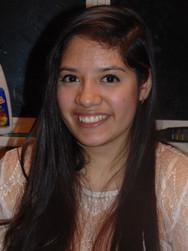 Alicia Guevara