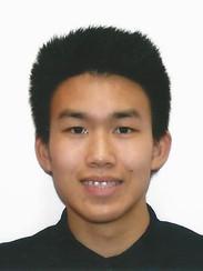 Angelo Zhao