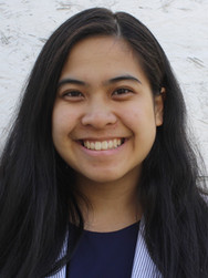 Denise Chen