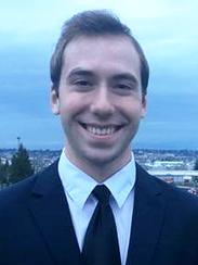 Cameron Exelby