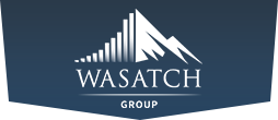 Wasatch Group