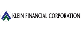 Klein Financial Corporation