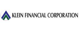 Klein Financial Corporation