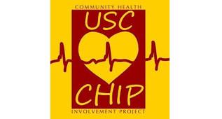 USC CHIP