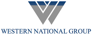 Western National Group