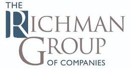 The Richman Group