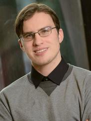 Bogdan Mynka