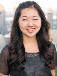 Bonnie Lin