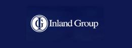 Inland Group