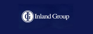 Inland Group